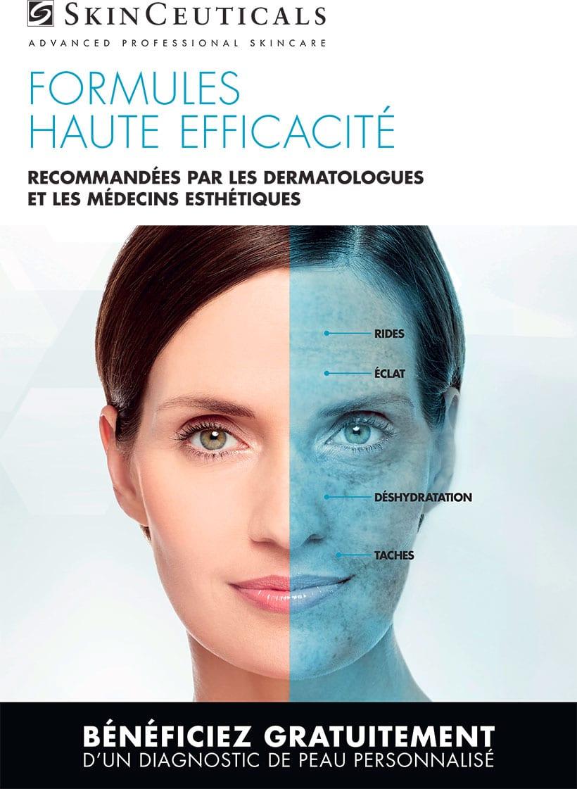 skin-ceuticals-visage