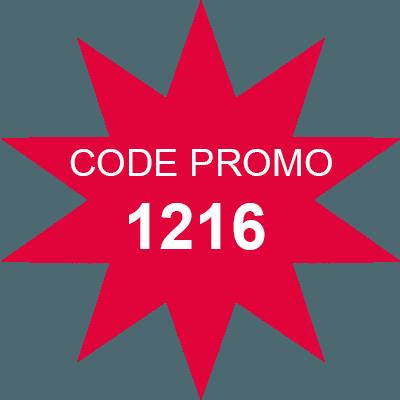 code-promo-janv-2016