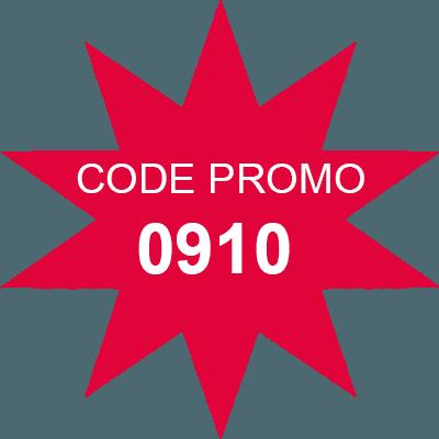code-promo-septembre