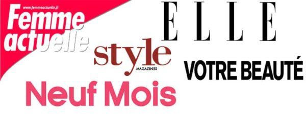 logos-magazine